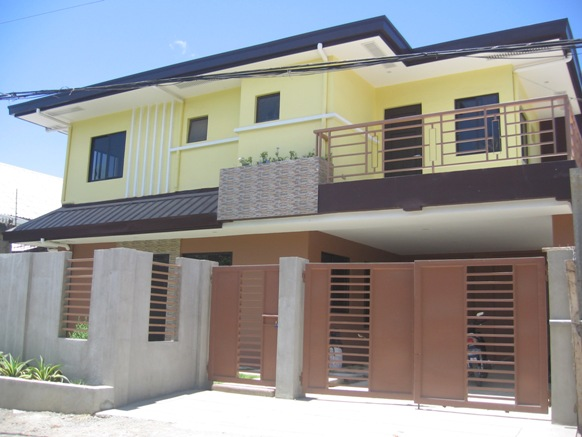4-bedroom-new-house-for-rent-in-talisay-city-cebu-near-gaisano