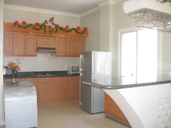 4-bedroom-house-in-bulacao-talisay-city-cebu-cebu-near-gaisano