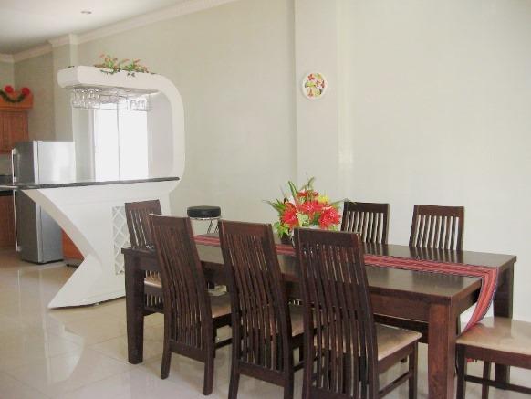 4-bedroom-house-for-rent-in-bulacao-talisay-city-cebu-near-gaisano