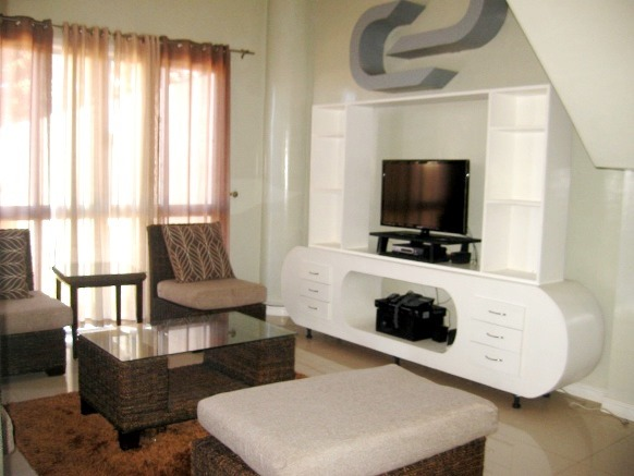 4-bedroom-house-for-rent-in-bulacao-talisay-city-cebu-near-gaisano