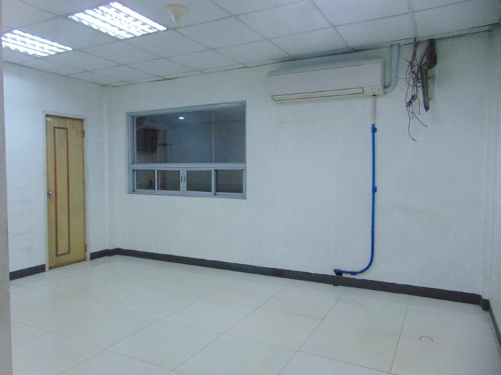 warehouse-in-mandaue-city-cebu-1125-sqm