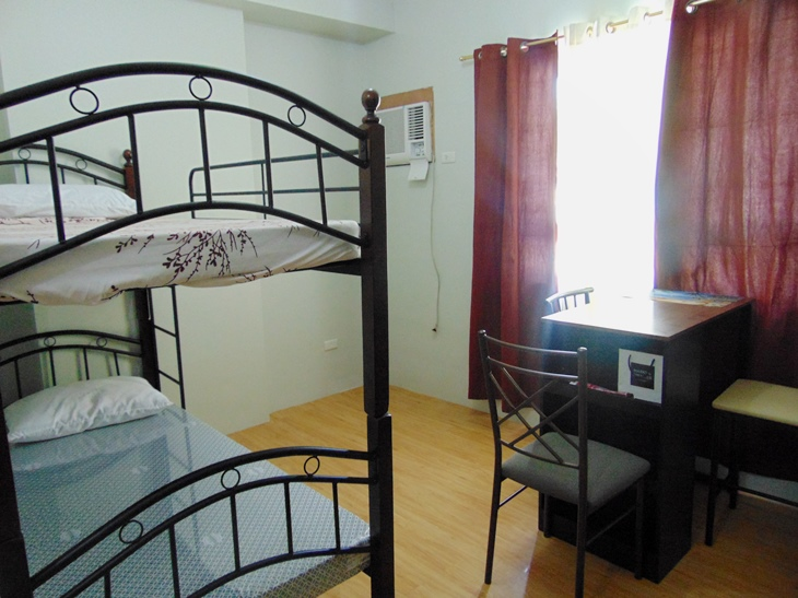 furnished-studio-in-mevisa-gardens-residences-lahug-cebu-city
