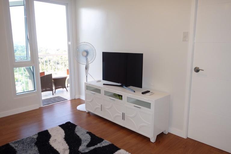 1-bedroom-marco-polo-residences-for-rent-in-lahug-cebu-city