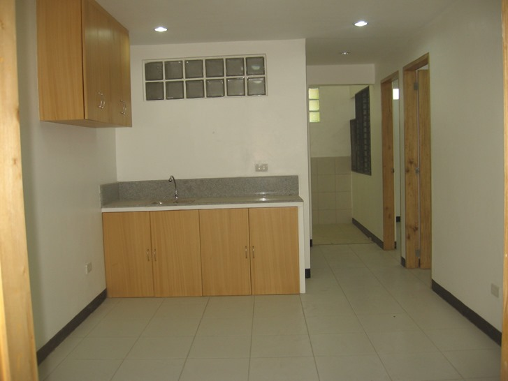 3-bedroom-apartment-for-rent-in-mandaue-city-cebu