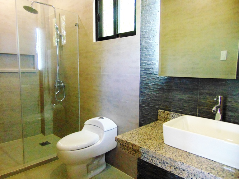 house-and-lot-for-sale-in-jagobiao-mandaue-city-cebu
