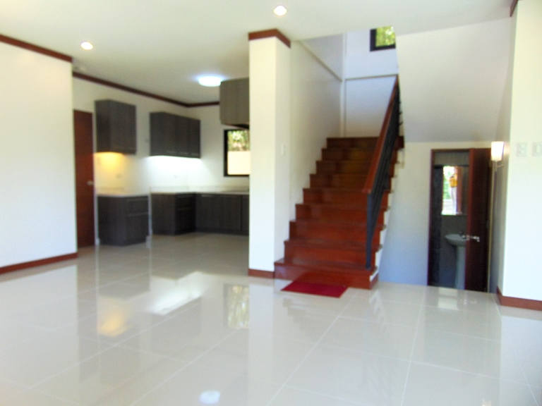 house-and-lot-for-sale-in-jagobiao-mandaue-city-cebu