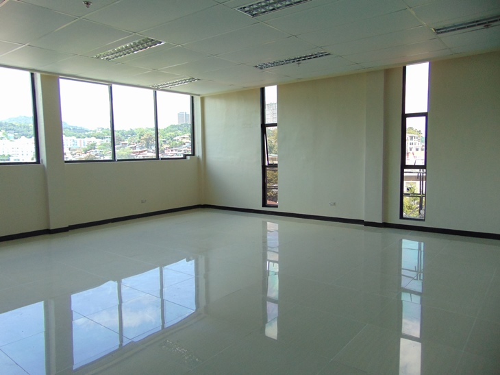 office-space-in-lahug-cebu-city-cebu-44-square-meters