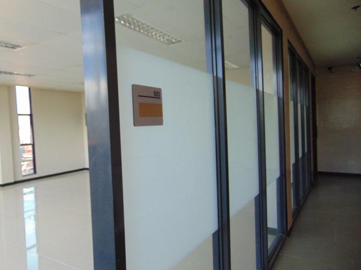 office-space-in-lahug-cebu-city-cebu-44-square-meters