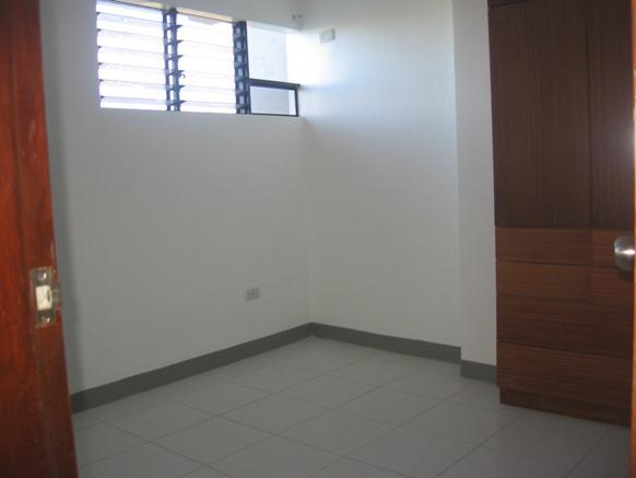 2-bedroom-apartment-for-rent-in-mandaue-city-cebu