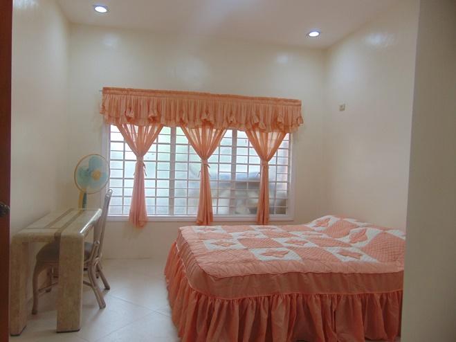 5-bedroom-house-and-lot-lahug-cebu-city-210-sqm