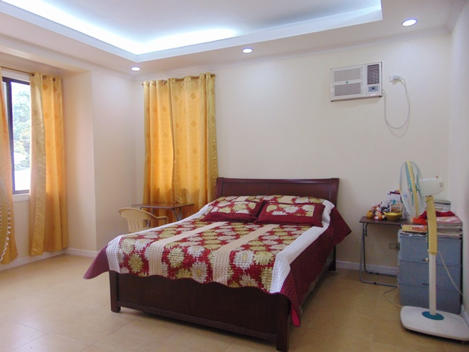 5-bedroom-house-and-lot-for-sale-lahug-cebu-city-210-sqm
