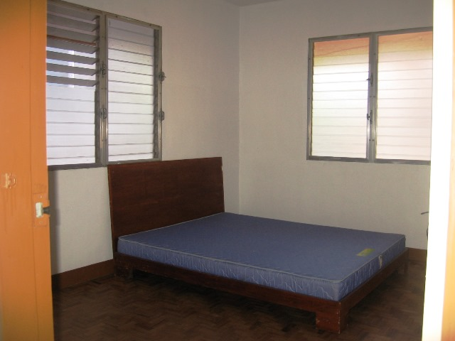 4-bedrooms-house-in-banilad-cebu-city-unfurnished