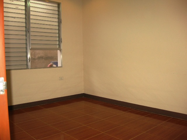 3-bedrooms-apartment-located-in-mabolo-cebu-city