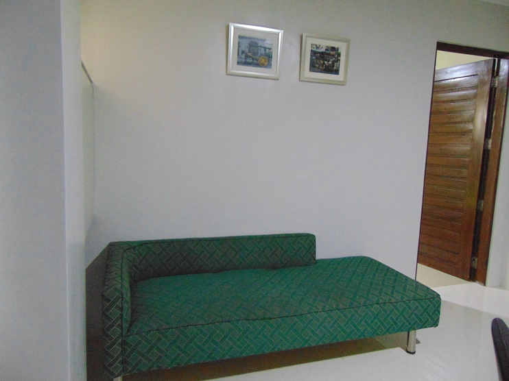 2-bedrooms-apartment-furnished-located-in-mabolo-cebu-city