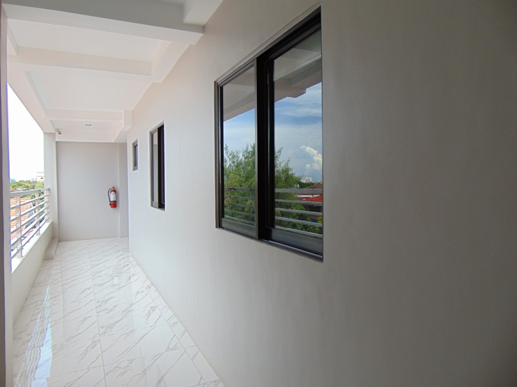 furnished-2-bedrooms-apartment-for-rent-in-mabolo-cebu-city