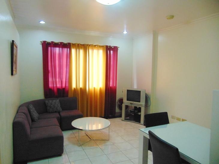 bedroom-apartment-in-lahug-cebu-city-partially