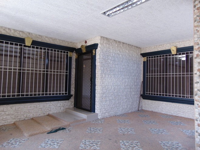 5-bedrooms-house-for-rent-in-mabolo-cebu-city-near-cie