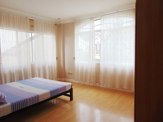 house-6-bedrooms-furnished-located-in-cebu-city
