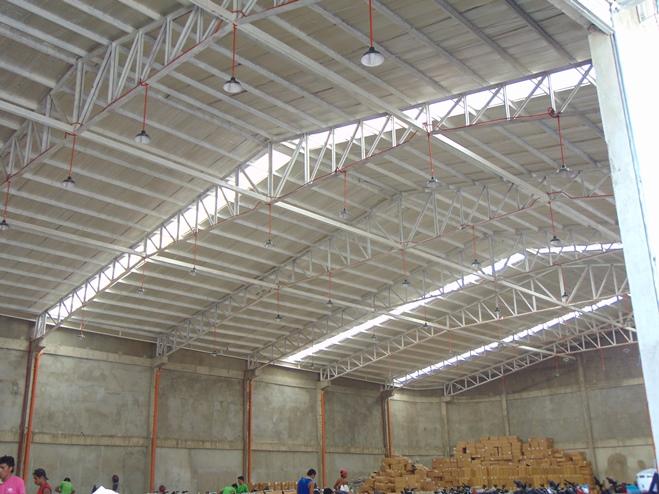warehouse-for-rent-in-mandaue-city-1500-square-meters