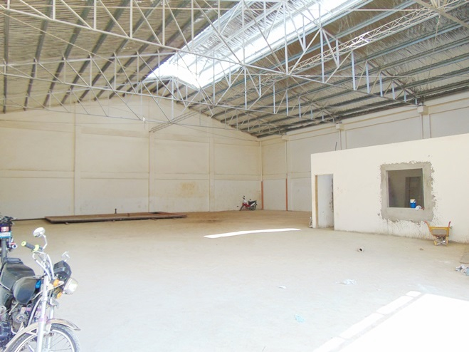 warehouse-located-in-mandaue-city-cebu-509-square-meter