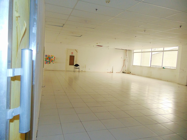 peza-accredited-office-space-for-rent-in-mandaue-city-cebu-145-square-meters