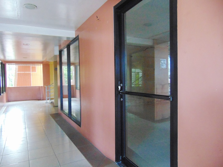 office-space-located-near-usc-talamban-cebu-city
