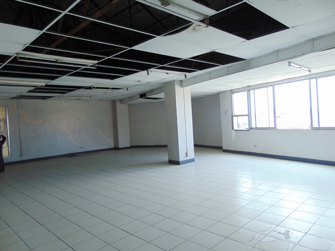 peza-accredited-office-space-for-rent-in-mandaue-city-cebu-95-square-meters
