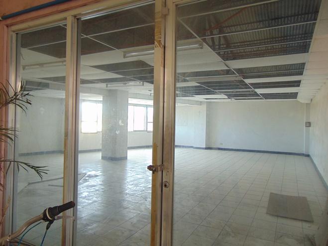 peza-accredited-office-space-for-rent-in-mandaue-city-cebu-95-square-meters