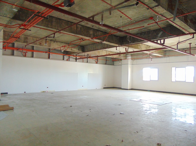 peza-registered-office-space-for-rent-in-mabolo-cebu-city-151-square-meters
