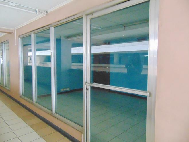 peza-accredited-office-space-for-rent-in-mandaue-city-cebu-40-square-meters