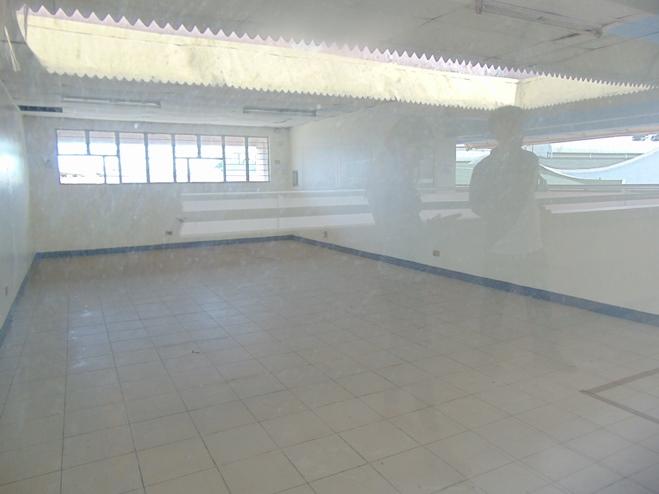 peza-accredited-office-space-for-rent-in-mandaue-city-cebu-65-square-meters
