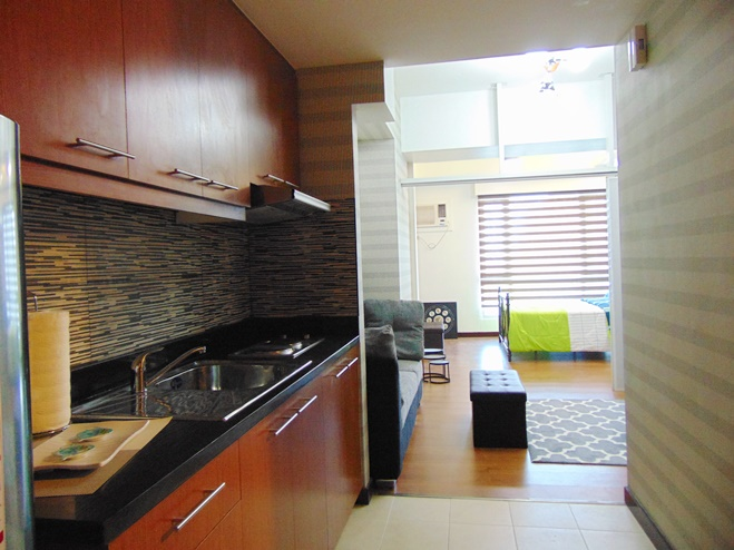 marco-polo-residences-studio-type-in-lahug-cebu-city