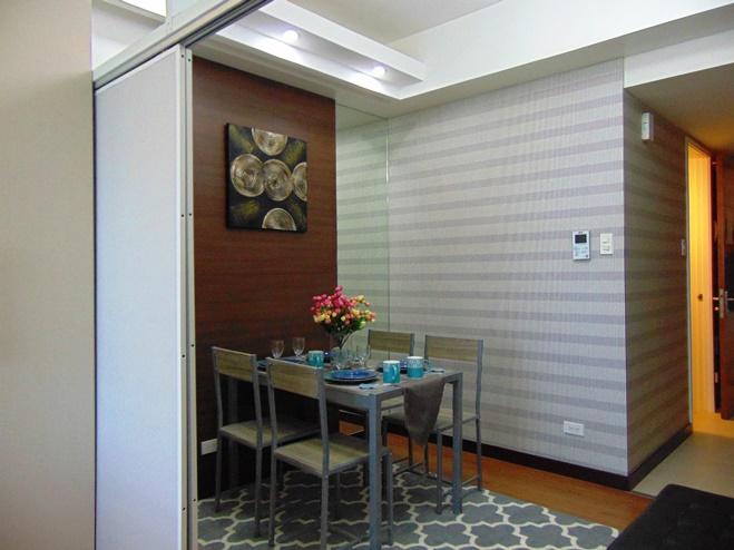 marco-polo-residences-studio-type-in-lahug-cebu-city