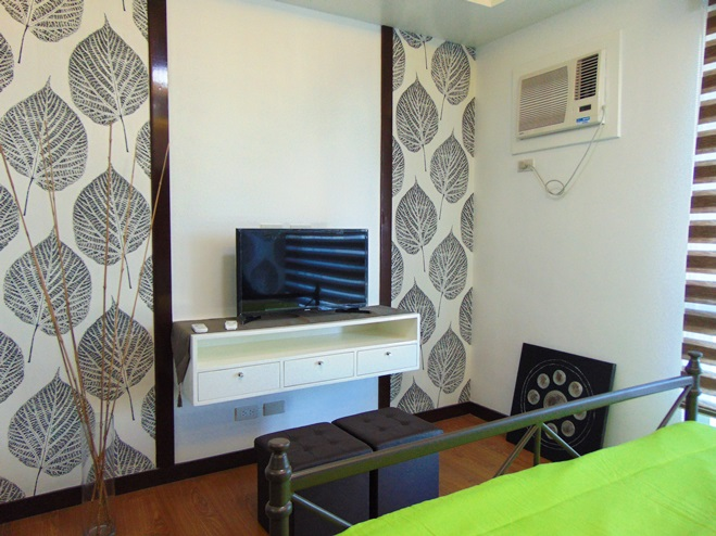 marco-polo-residences-for-sale-1-bedroom-in-lahug-cebu-city-furnished
