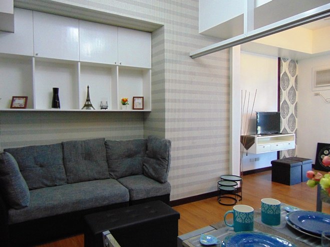 marco-polo-residences-1-bedroom-in-lahug-cebu-city-furnished