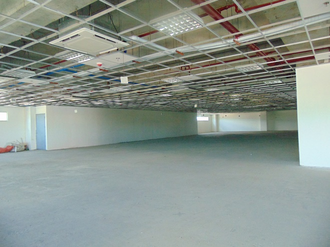 peza-accredited-office-space-for-rent-in-mandaue-city-cebu-1500-square-meters
