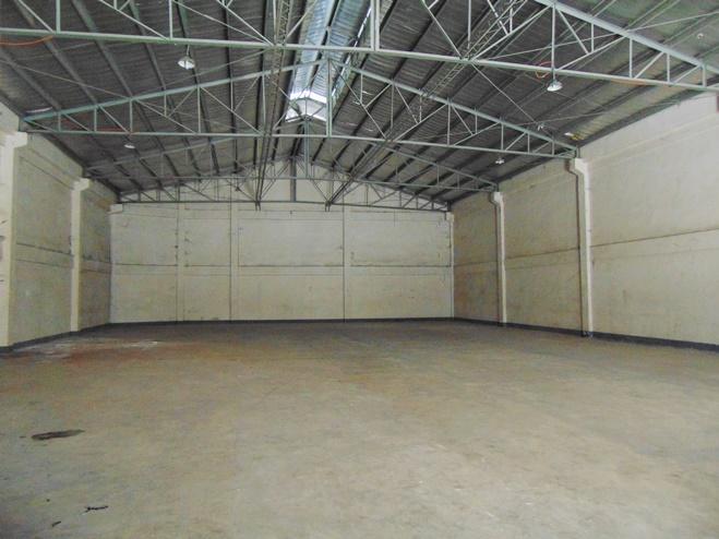 warehouse-for-rent-cebu-city-534-square-meters