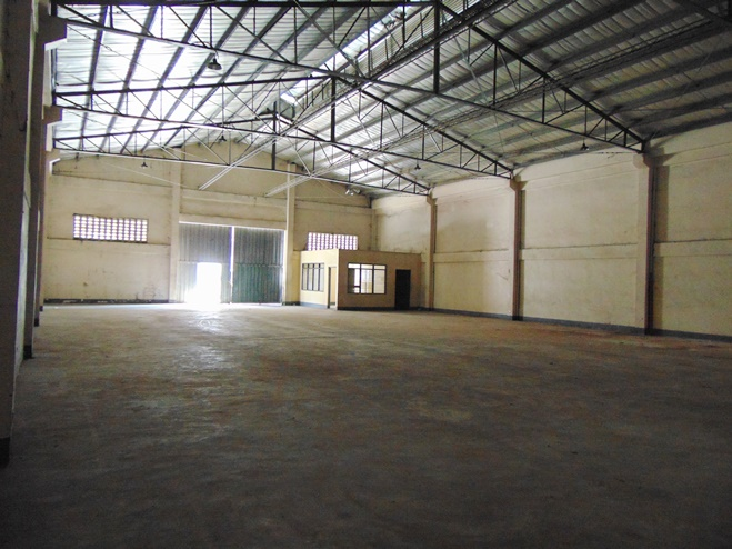 warehouse-for-rent-cebu-city-534-square-meters