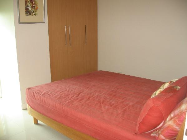 for-rent-condominium-in-citylights-lahug-cebu-city-2bedroom-facing-mountain-furnished