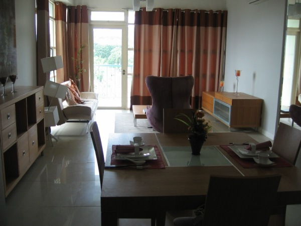 for-rent-condominium-in-citylights-lahug-cebu-city-2bedroom-facing-mountain-furnished
