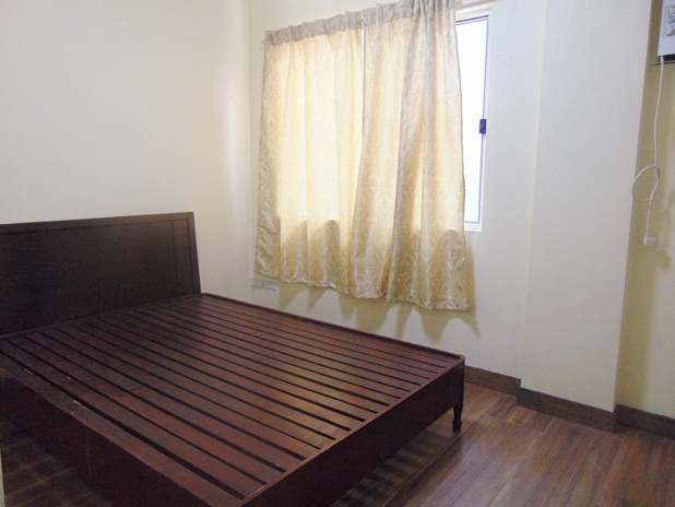 3-bedroom-furnished-house-for-rent-in-banawa-cebu-city