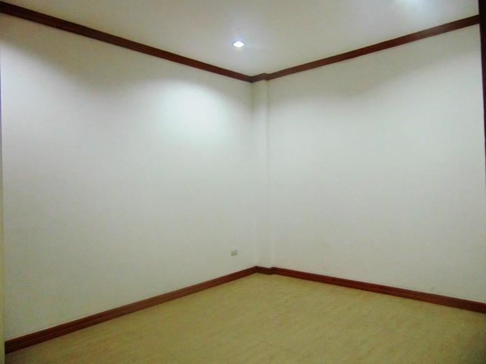 4-bedroom-apartment-for-rent-in-lahug-cebu-city