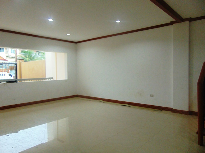 4-bedroom-apartment-for-rent-in-lahug-cebu-city