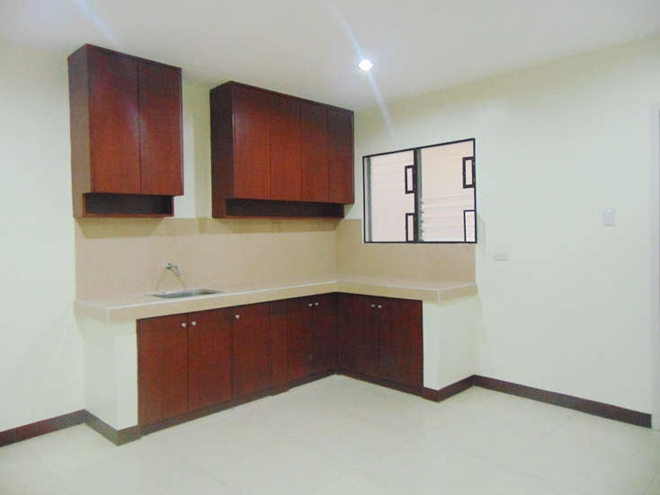 2-bedroom-brandnew-apartment-in-labangon-cebu-city-unfurnished