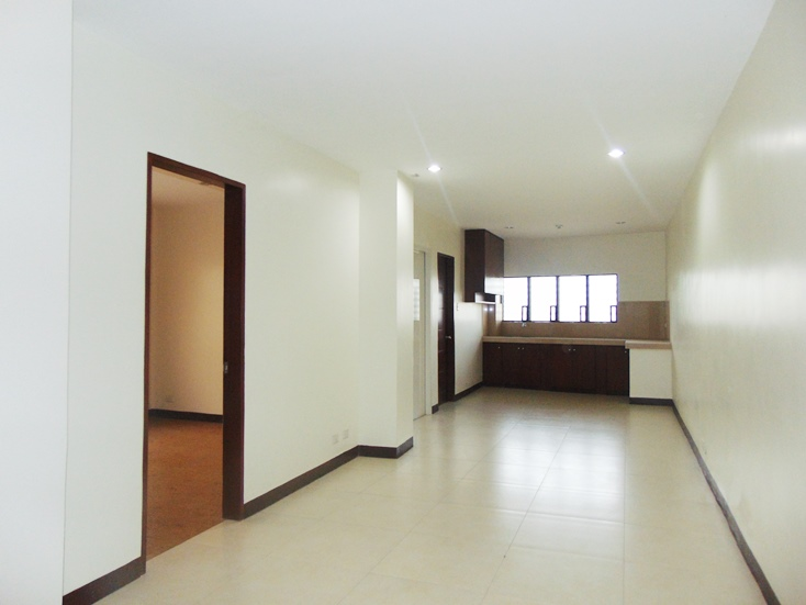 2-bedroom-brandnew-apartment-for-rent-in-labangon-cebu-city-unfurnished