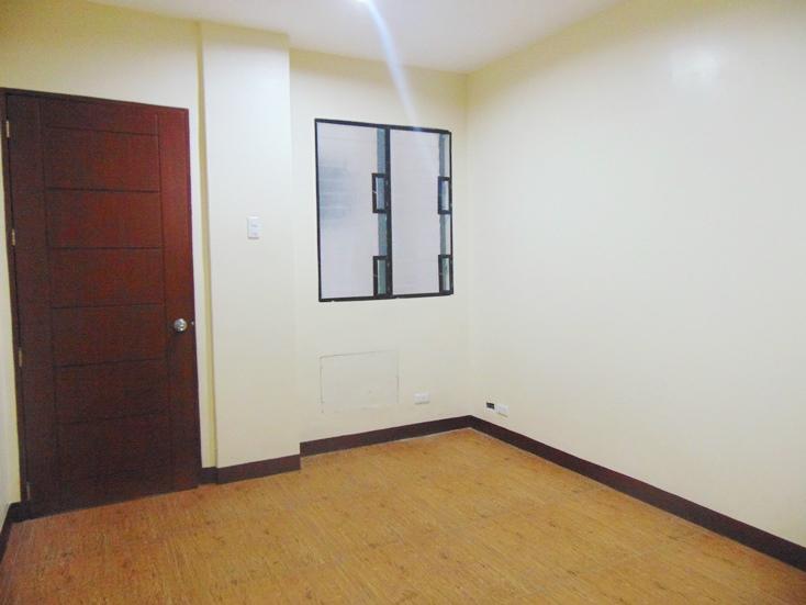unfurnished-apartment-located-in-cebu-city