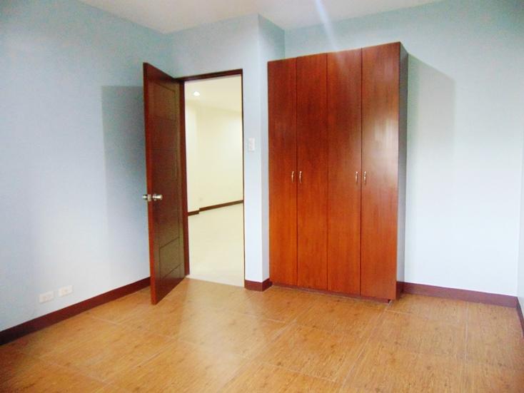 unfurnished-apartment-2-bedrooms-in-labangon-cebu-city