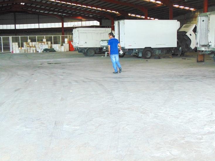 warehouse-for-rent-in-minglanilla-cebu-3500-square-meters