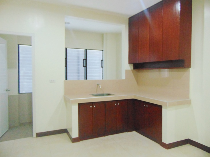 apartment-2-bedrooms-in-labangon-cebu-city-unfurnished