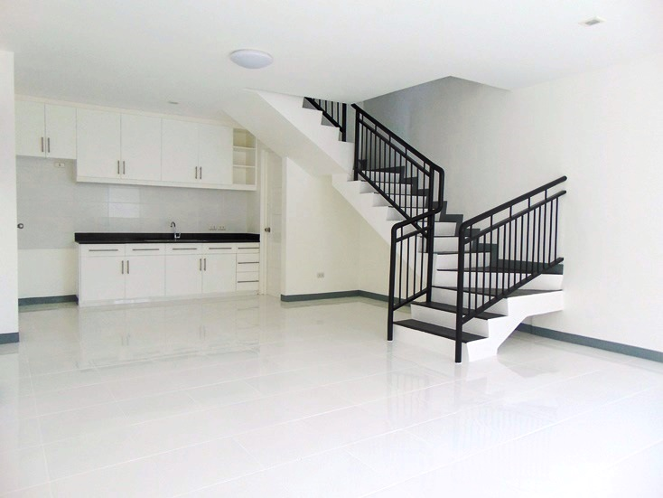 4-bedroom-unfurnished-apartment-in-banawa-cebu-city